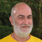 Eckhard Eilers